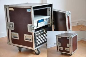 Flight-Case-12U