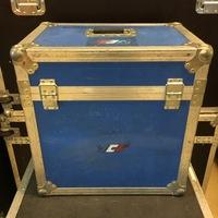 Fly Case Fly Case (29925)