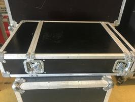 Fly Case Fly Case (31309)