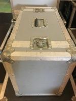 Fly Case Fly Case (68379)