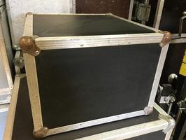 Fly Case Fly Case (68383)