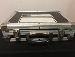 Fly Case Fly Case (9116)