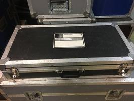 Fly Case Fly Case (93316)