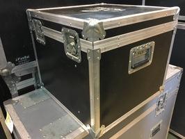 Fly Case Fly Case (93495)