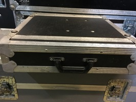 Fly Case Fly Case (62428)