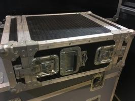 Fly Case Fly Case (89532)