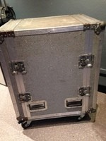 Fly Case Fly Case (11968)