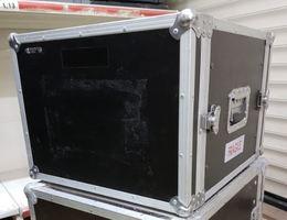 Fly Case Fly Case (58058)