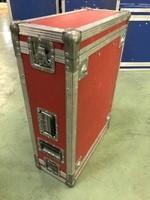Fly Case Fly Case (86745)