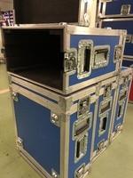 Fly Case Fly Case (46378)