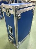 Fly Case Fly Case (68808)