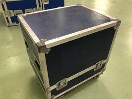 Fly Case Fly Case (30182)