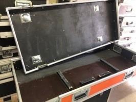 Fly Case Fly Case (73364)