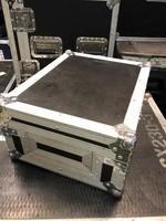 Fly Case Fly Case (41042)