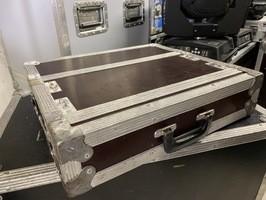 Fly Case Fly Case (77653)