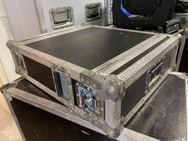 Fly Case Fly Case (31872)