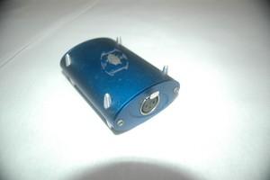 Flying Pig Systems hog3 pc usb dmx widget (34035)