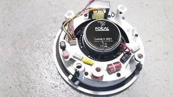 Focal Custom IC 106-T (82552)