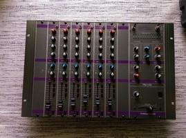 Formula Sound PM-100 (73280)