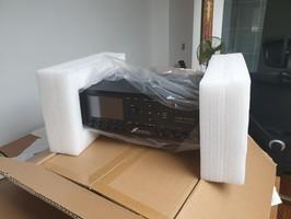 Fractal Audio Systems Axe-Fx III (75751)