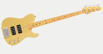 GL-ASAT-Electric-Bass