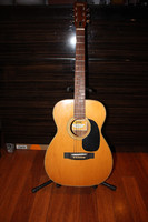 guitare GALLAN folk japan japon mij VINTAGE - 250 €