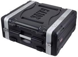 Gator Cases GR-4L (67960)