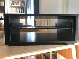 Gator Cases GR-STUDIO-4U (28050)