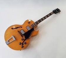 Gibson ES-175 D (1967) (99021)