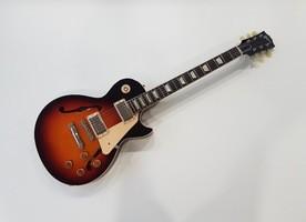 Gibson ES-Les Paul 2015 (10302)