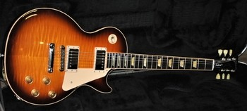4204-1-gibson-les-paul-traditional-2012