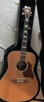 Gibson Songwriter Deluxe (50394)