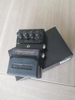 HardWire Pedals Supernatural Ambient Verb (41258)