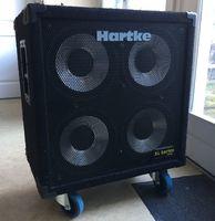 hartke-410-2858756