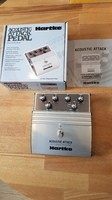 Hartke AGX Acoustic Attack (91600)