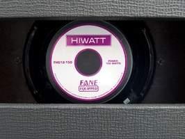 Hiwatt T20