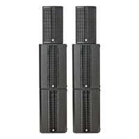 L5-Big-Venue-Pack_front