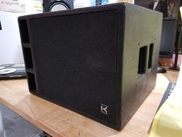 Hortus Audio MB1 (78236)