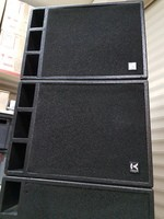 Hortus Audio MB1 (10194)