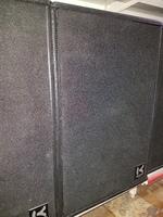 Hortus Audio PA CB15 (813)