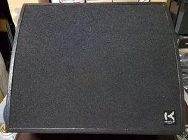 Hortus Audio VS15 (68118)