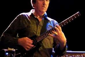 Ilya Efimov Acoustic Guitar Bundle