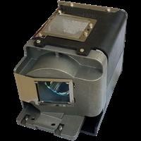 Infocus Module de lampe Infocus IN3128HD (6074)