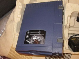 Iomega Zip 100 SCSI External (23435)