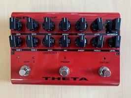 Theta1