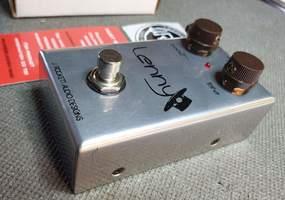 J. Rockett Audio Designs Lenny (5069)