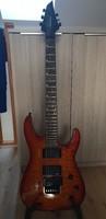 Jackson SLATXMG3-6 Soloist (63434)