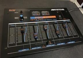 JB SYSTEMS PRO 16FX-1.JPG