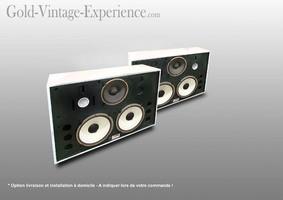 JBL 4350 monitor (80424)