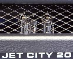 Jet City JCA20H